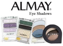 in mid 1980s almay was bought by revlon whom took the brand to many levels today almay is still the 1 go to hypoallergenic cosmetic brand