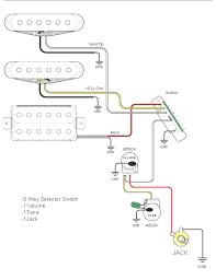 peavey wiring diagrams wiring diagrams best peavey predator wiring diagram data wiring diagram jackson guitar wiring diagrams peavey predator ax wiring diagram