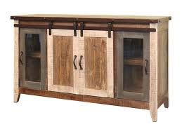 International Furniture Direct 900 Antique60  60 Tv Stand89