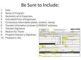 Travel Expense List Under Fontanacountryinn Com