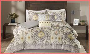 tips on ing a queen comforter set queen luxury bedding queen linen bedding queen lego bedding