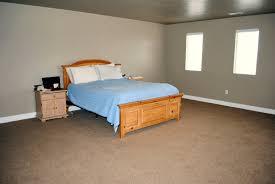 Refinishing Bedroom Furniture Refinishing My Dresser The Great Bedroom Makeover Part 1