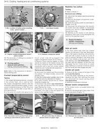 honda cr v petrol & diesel (02 06) haynes repair manual haynes Honda G100 Engine Fuel System honda cr v petrol & diesel (02 06) haynes repair manual