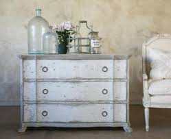 white furniture shabby chic. Perfect Chic Adorable White Washed Furniture Pieces For Shabby Chic Decor On N