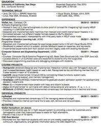 viasat internship resume sample internship resume templates