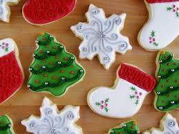 Childrenu0027s Christmas Craft ActivitiesReligious Christmas Crafts