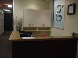 wall cabinets for office. fabulous office furniture wall cabinets custom cabinetry fitouts top notch for