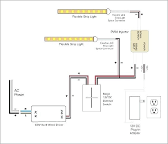 light dimmer switch 3 way 3 way switch dimmer 3 way switch dimmer wiring diagram 3