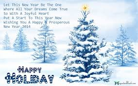 Holiday Greetings Quotes Gorgeous Happy Holiday Quotes On QuotesTopics