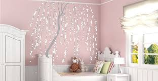 Small Picture Tree Wall Decals Add Style Sophistication to Your Home