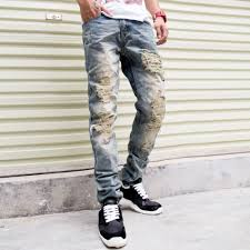 Where Can I Buy Designer Jeans For Cheap Cheap Jeans Buy Directly From China Suppliers Mens Jeans
