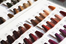 28 Albums Of Loreal Hair Color Shades For Highlights