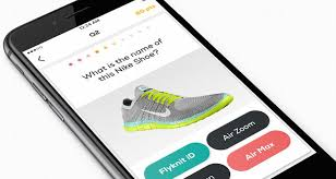 20 Mobile Device Mockup Templates For Web Ui Designers