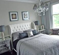 old hollywood bedroom furniture. Old Hollywood Glam Bedroom Glamour Ideas Thing Furniture