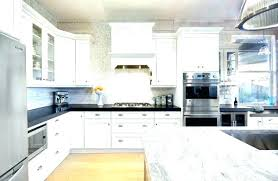 white kitchen light wood floor. Wonderful White Kitchen With Light Wood Floors White Floor  Medium Size Of Throughout I