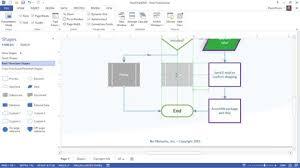visio wiring diagram tutorial visio image wiring visio online courses classes training tutorials on lynda on visio wiring diagram tutorial