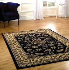 blue traditional rug blue traditional rug sincerity navy blue traditional rugs blue cream traditional rugs blue