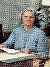 Marianne C. Sharp - Wikipedia