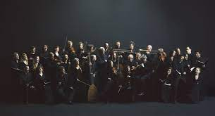 The netherlands bach society started in 1921, when the small group gave a performance of bach's st matthew passion in the grote kerk, one of the oldest churches located in north holland. De Nederlandse Bachvereniging Choir Baroque Orchestra Short History