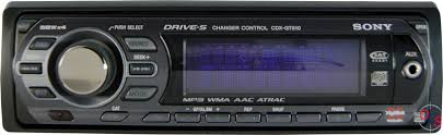 sony cdx gt510 product ratings and reviews at onlinecarstereo com sony cdx-gt510 price at Sony Cdx Gt510 Wiring Diagram