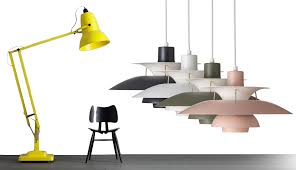 design classic lighting. Posted On Tue, June 16, 2015 By Michelle Cohen In Design, Products Design Classic Lighting