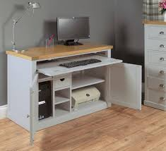 baumhaus hidden home office 2. chadwick hidden home office baumhaus by collection 2