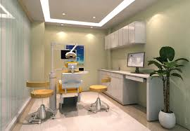 dental office design pictures. dental office design pictures the sophisticated and successful lgilab