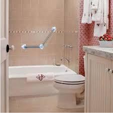 charming handicap bathtub for modern bathroom ideas decorating handicap bathtub with bathtub lift chair bathtub