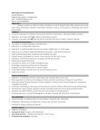 testing resume manual tester sample resume unique manual testing resume  manual testing resume manual testing resume
