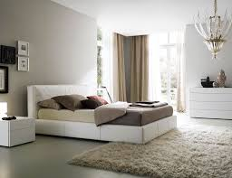 Modern Bedroom Rugs Decorate Bedroom Area Rugs Carpets Inspirations