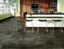 vinyl flooring decor sheet with planks armstrong floor tiles canada linoleum wonderful elegant commercial