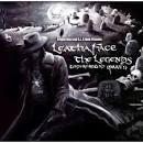 Leathaface the Legends Underground, Pt. 1