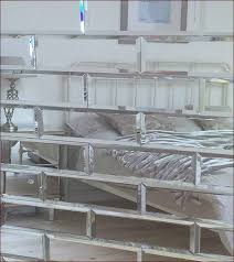 home and furniture impressive mirrored wall tiles in decorating a home on budget bathroom inspiration