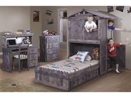 furniture stores in bend oregon room design plan best to furniture stores in bend oregon design a room