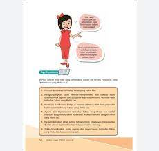 Dalam artikel, terdapat kunci jawaban halaman 25, 26, 27, 28, 29, 30, dan 31 untuk pembelajaran 3. Kunci Jawaban Tema 7 Kelas 6 Halaman 26 27 Buku Tematik Subtema Pembelajaran 3 Tentang Nilai Nilai Pancasila Metro Lampung News