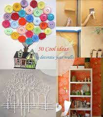 how to decorate a wall how to decorate a wall with pictures of fine ideas to