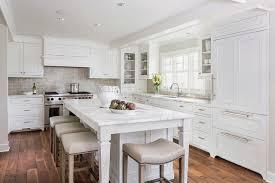 Small Picture Lake Minnetonka Tailored White Kitchen Traditional Kitchen