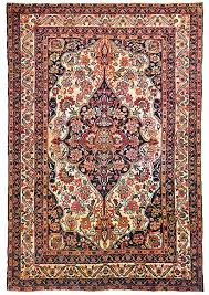 134 best Persian rug images on Pinterest