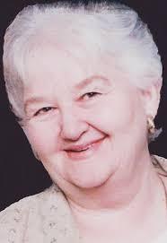 "Zelma Paulette ""Polly"" Powers Samples   Obituaries   johnsoncitypress.com"