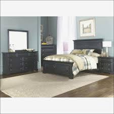 Marlo Furniture Bedroom Sets #17892