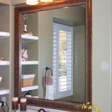 Small Picture White Bathroom Mirror Toronto laptoptabletsus