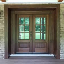 front entry doors. True Divided Lite (TDL) Front Entry Doors A