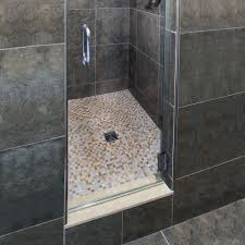 Pictures Of Tile Articles Schlutercom