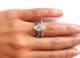 1 carat diamond size the size of one carat diamond everafterguide