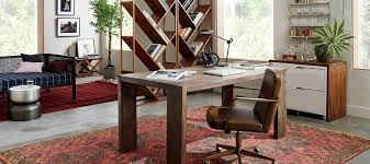 furniture office home. wonderful furniture home office furniture and accessories  cb2 on i