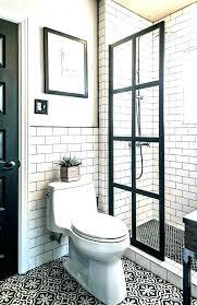 bathrooms designs 2013. Unique Designs Bathroom In Italian Bathrooms Furniture Online  Designs 2013   For Bathrooms Designs