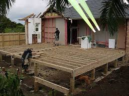 Heartwood Building Registered Master Builders Auckland Call 021