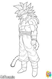 Small Picture The 25 best Goku 4 ideas on Pinterest Dragon ball Goku and
