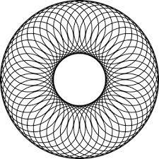 ing Full Circle Some ExhibiTricks Changes