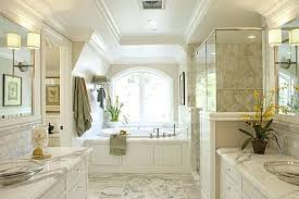 houzz bathroom vanity lighting. Houzz Com Bathrooms Bathroom Vanity Lights Fresh Beautiful Ideas Of Best Small With Showers Lighting